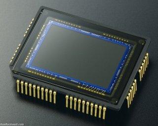 sensor-de-imagine